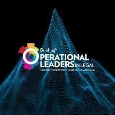 OLIL 2018 event logo.jpg