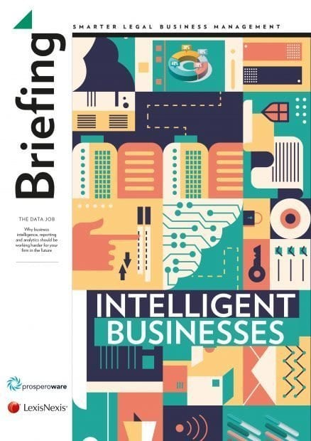 Briefing Sept17 BI supplement cover
