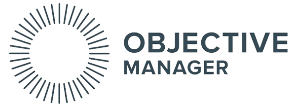Objective-Manager-Logo
