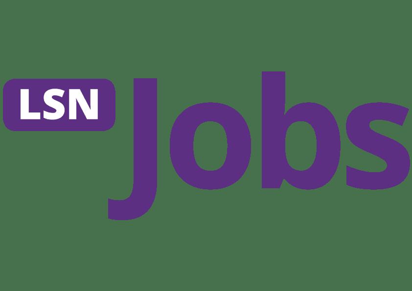 LSN Jobs logo