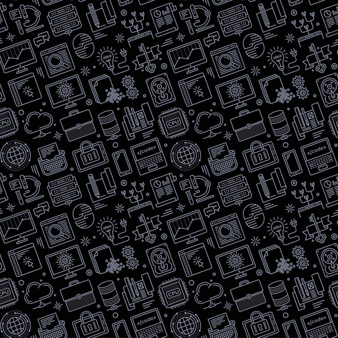 Briefing Mar19, Cybersupp cover art