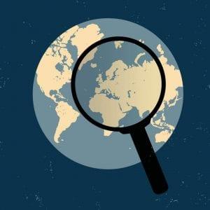 Briefing Mar19, Risk supp world illu