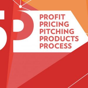 Briefing 5P 2019 - Event date and location