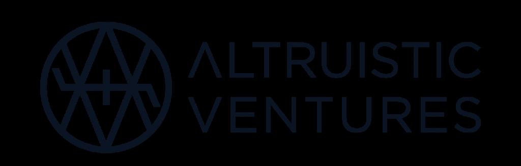 Altruistic Ventures logo